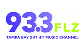 93.3 Radio Imaging by Mindy Baer