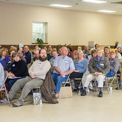 Annual Membership Meeting