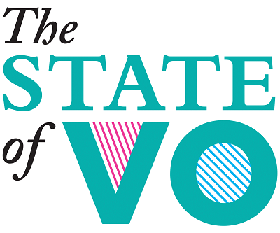 The State of VO with Jim Kennelly sponsored by SOVAS