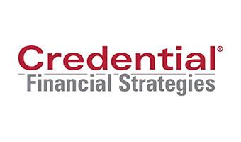 credential-financial-strategies.jpg
