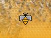 October Bee Talks Reminder