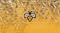 Bee Talks - December
