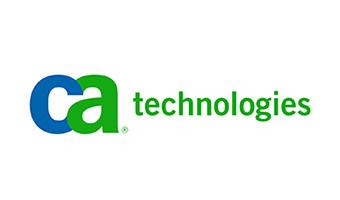 ca-technologies.jpg
