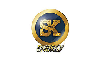 s-and-k-energy.jpg