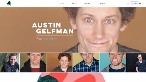 austingelfman.com