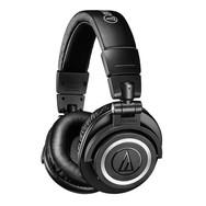 Audio-Technica ATH-M50 - Black