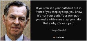 Joseph Campbell 01