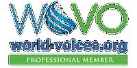 Ian Russell WOVO Member