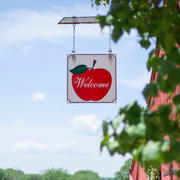 Hickory Hill Orchards
