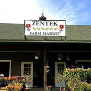Zentek Farms