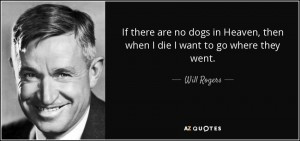 Will Rogers 02