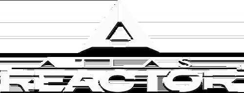 atlas-reactor-mara-junot.png