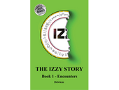 The Izzy Story