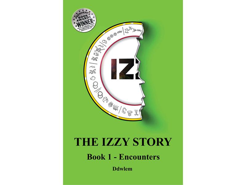 The Izzy Story