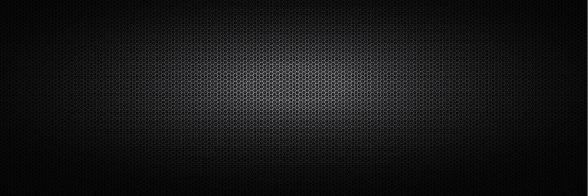 speaker-texture.jpg