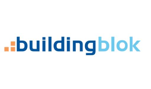 BuildingBlok.png