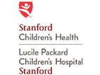 stanford childrens health.jpg