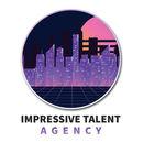 Impressive Talent