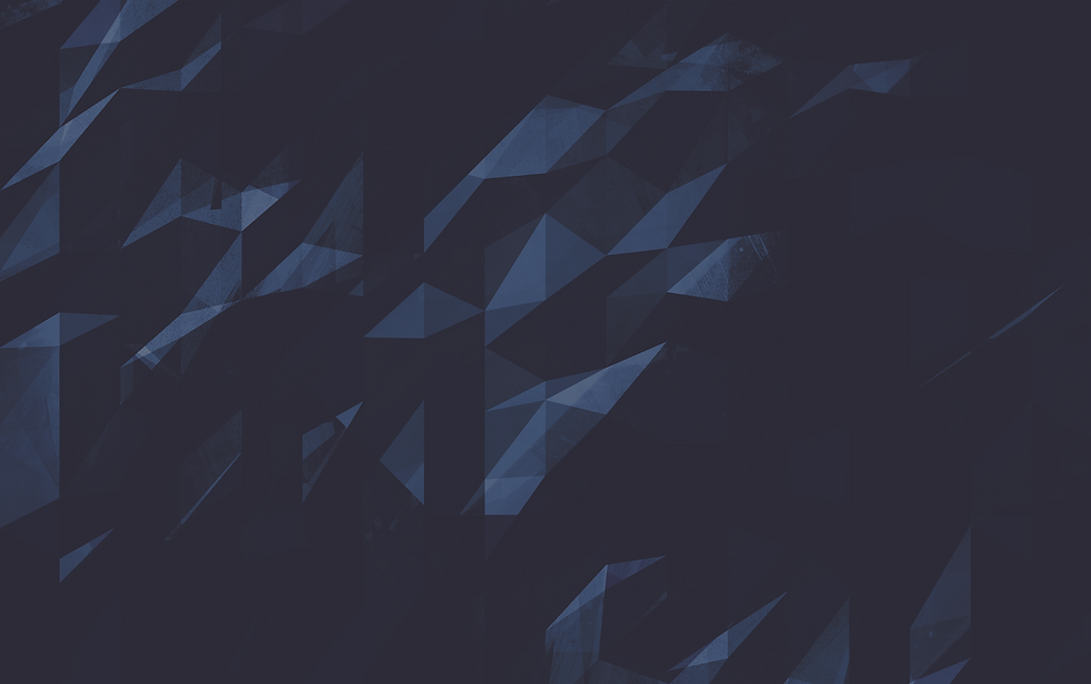 background-studio-blue.png