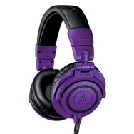 Audio-Technica - Purple