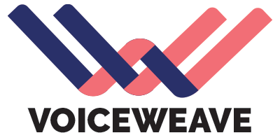 Voiceweave voiceweave.com