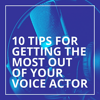 10 Tips for Getting the Most Out of Your