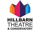 hillbarn theatre.jpg