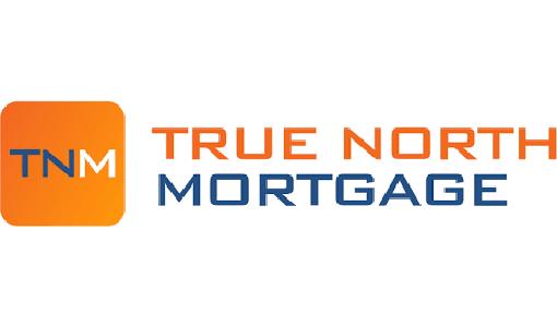 True North Mortgage