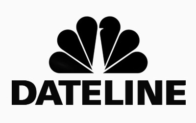 dateline-voice-over-promo-mindy-baer.jpg