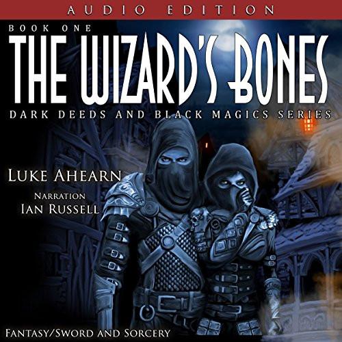 The Wizard's Bones