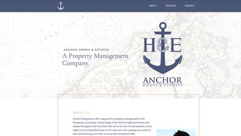 anchorhamptons.com