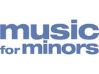 music for minors.jpg
