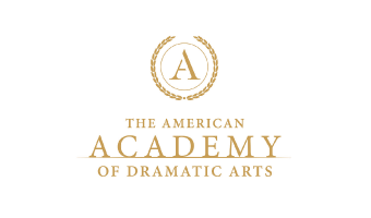 logo-Client Logos-american-academy-of-dr