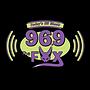 96.1 THE FOX