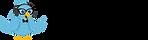 VIPeeps Logo