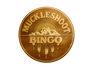 Muckleshoot Bingo