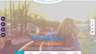 michelefisher.com