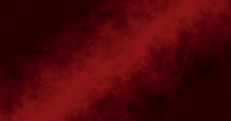 vo-boss-background.png