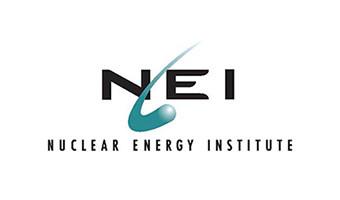 nuclear-energy-institute.jpg