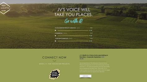 jvmartin.com