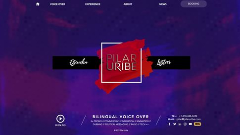 bilingual-voice-over.com