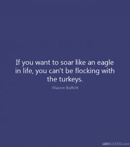 Warren Buffet 01