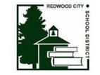 redwood city school district.jpg