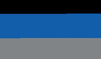 logo-Client Logos-lockheed-martin.png
