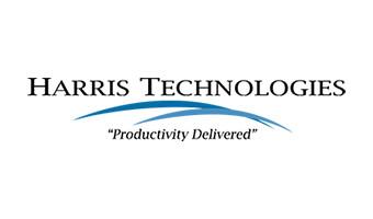 harris-technologies.jpg