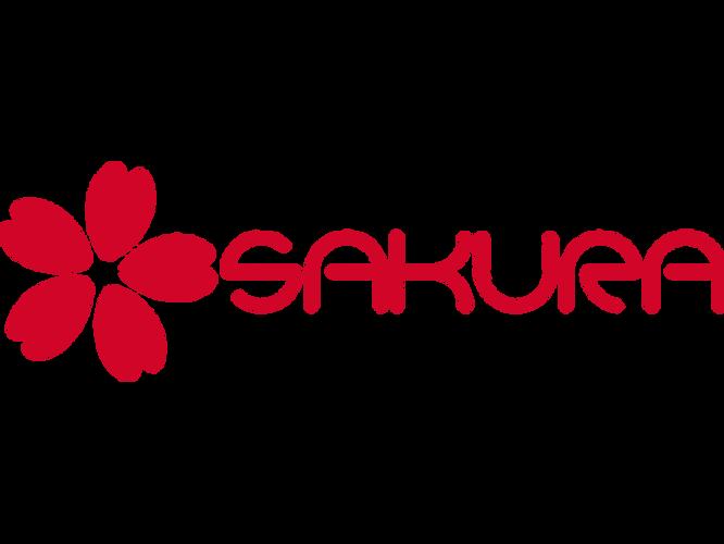 Sakura Finetek