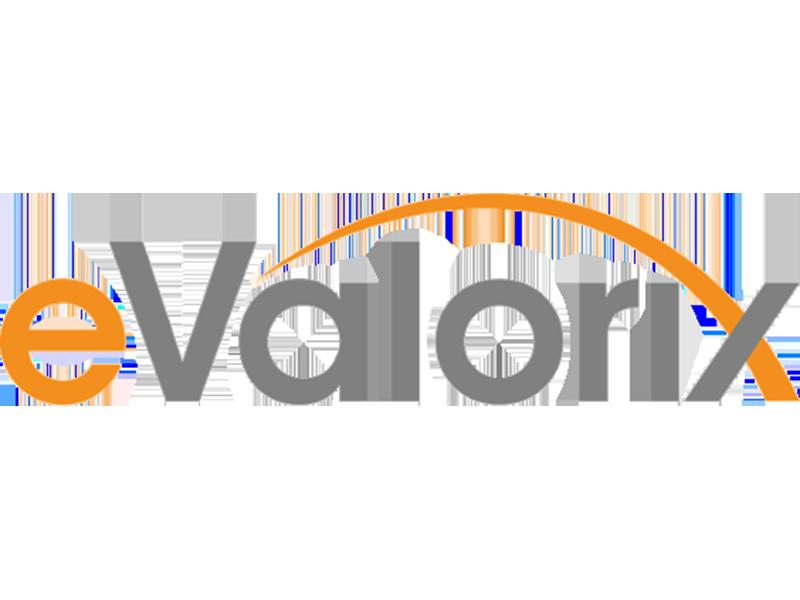 eValorix