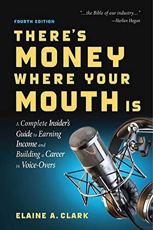 There's Money Where Your Mouth Is: A Complete Insider's Guide...
