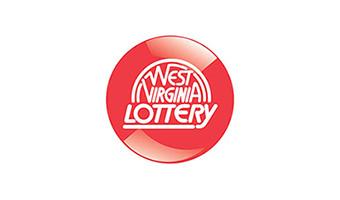 west-virginia-state-lottery.jpg