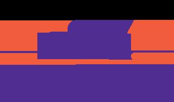 logo-Client Logos-nfte.png